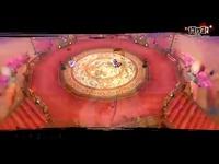 新天龙八部端游玩家纪念mv《年轮》