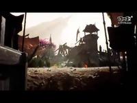 《灰烬创造者》最新宣传片