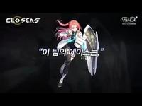 《封印者》露娜4转宣传视频