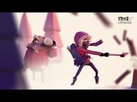 《冬日计划》宣传视频