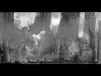 《铁甲雄兵》世界观:大争之世即将到来