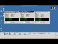 电脑开服技术传奇单机和开区全套架设教程