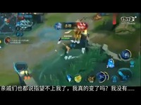 缅甸网上龙虎斗游戏攻略13330471281