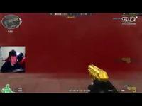 枪王之路 论主武器COP射速快的重要性