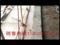 二次构造柱泵细石砂浆混凝土输送泵液压浇筑泵