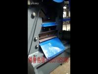 冲剪机 新型槽钢切断机 多功能小型机械式电动