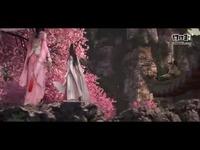 《天刀》手游3.22品鉴测试宣传CG