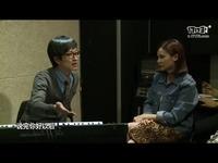 《隐秘而伟大》20140527 第六期下 韩国女练习生被潜丑闻曝光.mpg