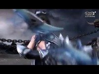 国战新游《鬼谷无双》4月3日首次开启测试