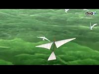 《伊苏:塞尔塞塔的树海改》索尼官方宣传片
