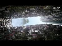 完美世界手游X国际风筝会打造空中盛宴