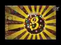糖果派对8000倍图片,糖果派对3个彩球同时来