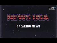 《美国逃亡者》预告片