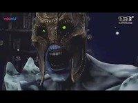 《符文2》新演示视频