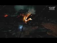 《最终幻想14》4.5版本中文版PV