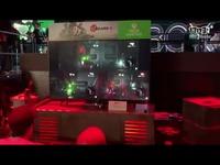 《战争机器5》逃脱模式演示