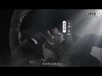 《天龙十二门》泥塑定制副本6月27日即将上线!