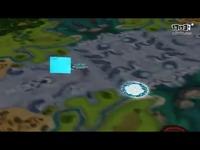 《跑跑卡丁车》死亡竞赛模式介绍视频