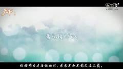 【剧情】《天下》手游三周年主题曲《此心安处》