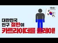 韩服《跑跑卡丁车》15周年纪念视频