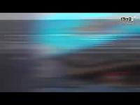 航海王启航2.0宣传片登陆三亚中央大道天幕