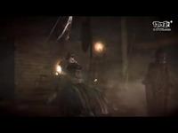 四大作品集体亮相 巨人网络科隆游戏展阵容公布