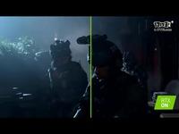 《使命召唤16:现代战争》光线追踪最新宣传片