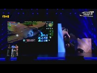 《剑网3》云游戏版本曝光:10M大小,多平台互通
