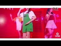 Dream Girls - 追梦女孩 官方版