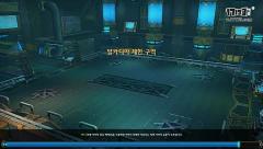 《疾风之刃》自动对战演示视频