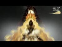《剑与远征》(AFK Arena)今日开启国服预约