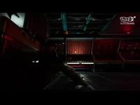 《Alien:Hope For The Future》预告片