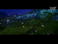 《上古世纪》10月31日6.0版本攻城战实录