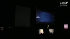 上来直接开大!暗黑破坏神4的CG,现场沸腾了!
